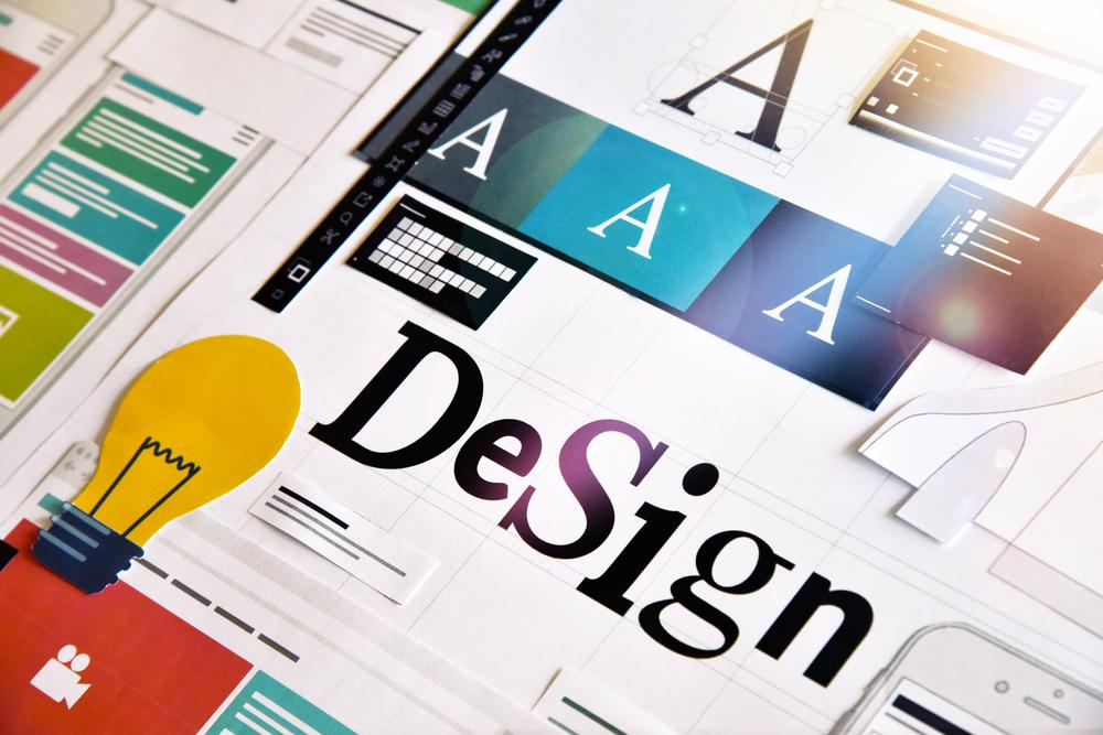 highest paying design jobs