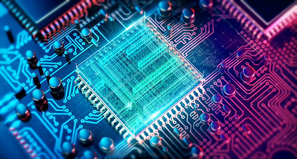 highest paying computing jobs