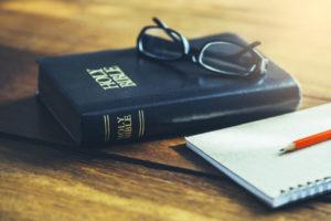 doctor of theology online schools