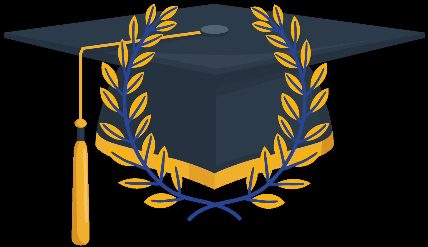 Masters of Advanced Study Graduate Schools - Divider