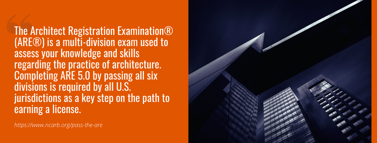 Online Master's Architecture fact 4