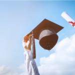 Best Master's Liberal Arts Grad Schools - featured image