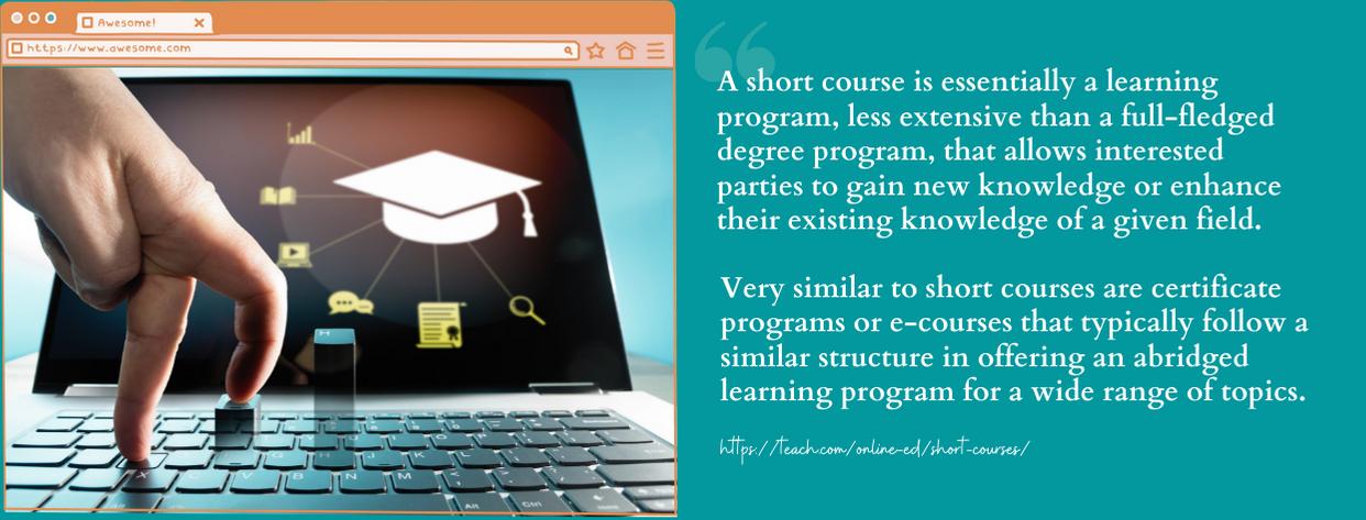 Grad Level Courses_Elite Colleges 2
