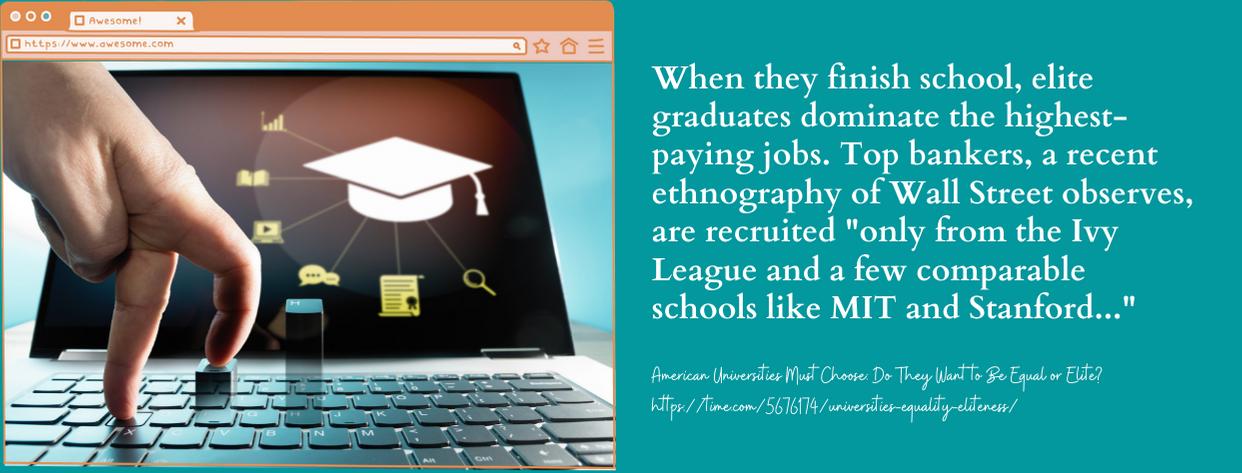 Grad Level Courses_Elite Colleges 3