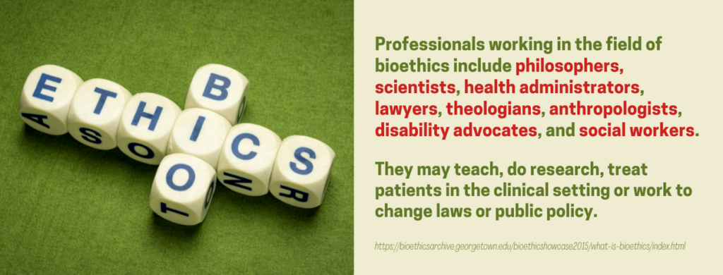 Master's in Bioethics_fact 3