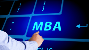 Best Online MBA - featured image