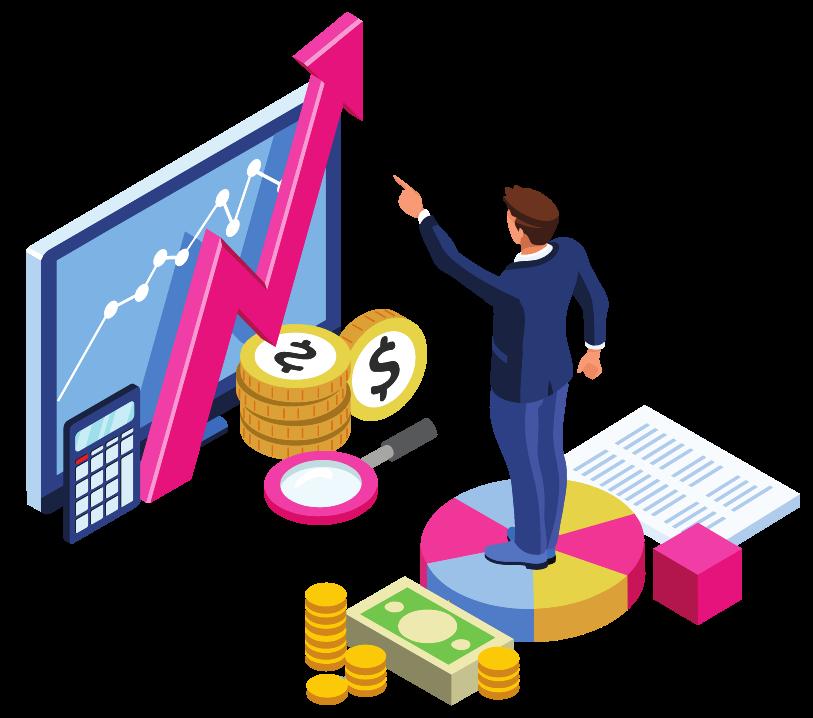 Best Online Masters of Computational Finance Graduate Schools - Divider