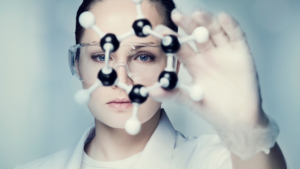 Master's in Chemistry - featured image