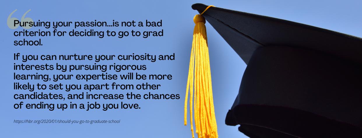 New Unique Grad Programs - fact 4