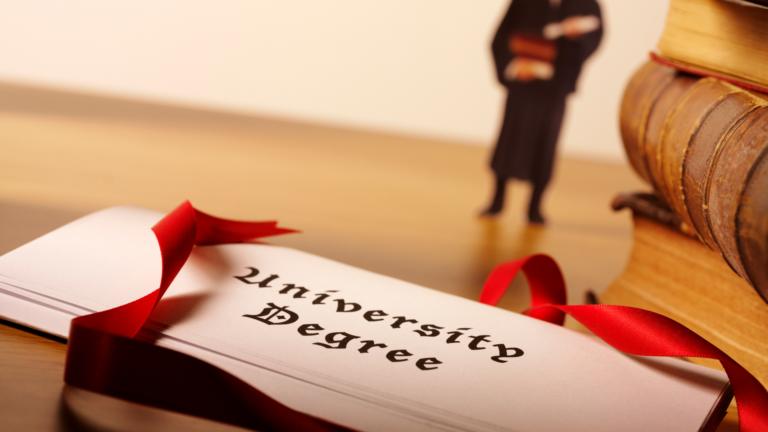 New Unique Grad Programs - featured image