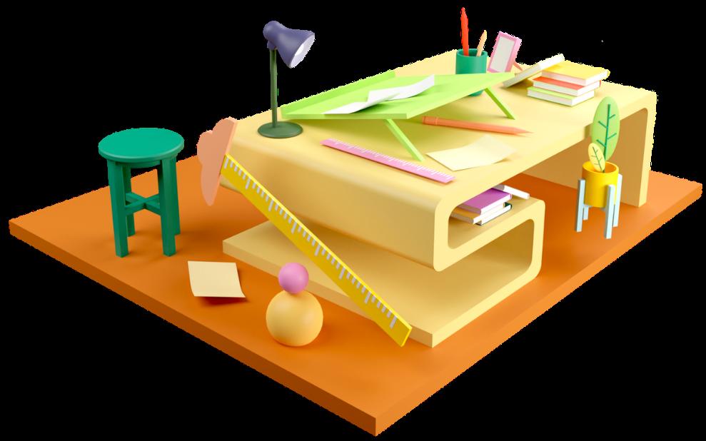 10 Best Online Master of Landscape Architecture Graduate Schools - Divider