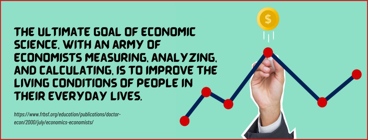 Best Master's Economics fact 2