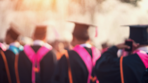Best Online Master's of Professional Studies - featured image