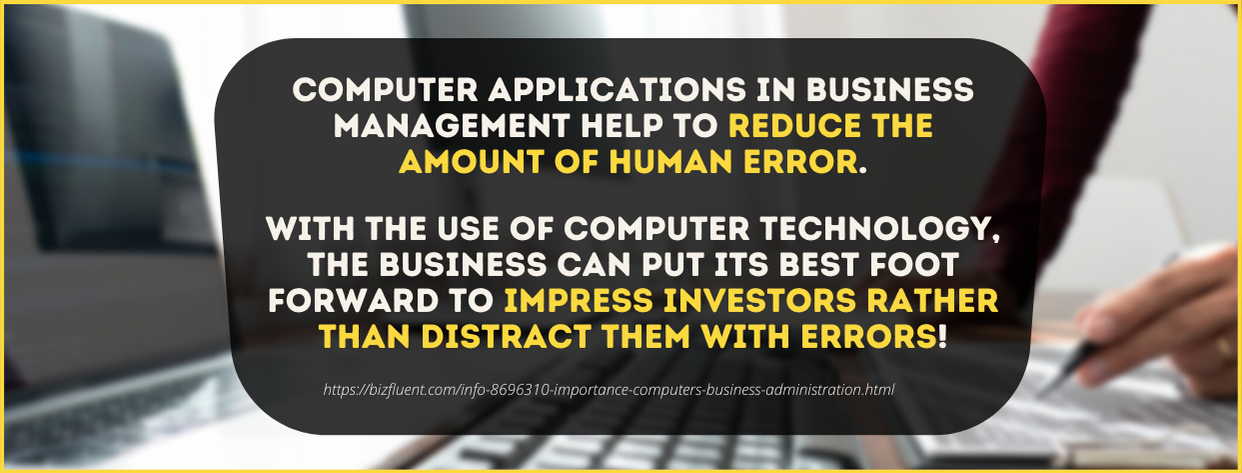Master of Computer Applications fact 5