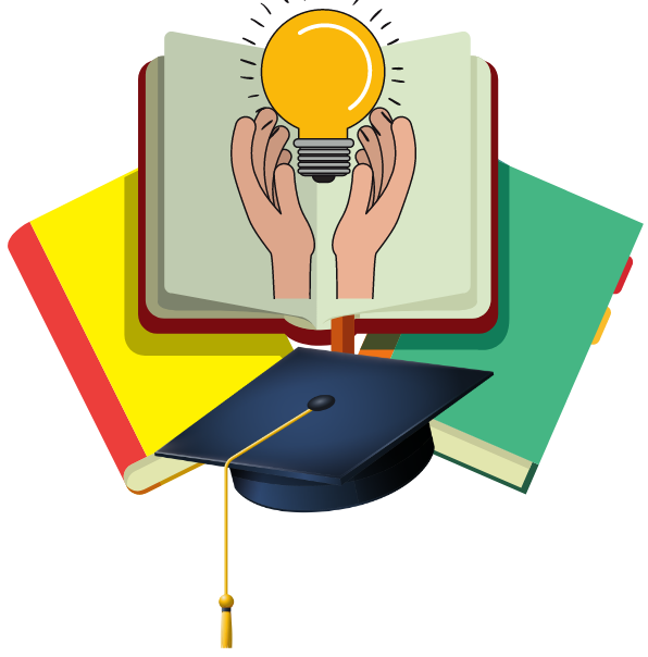 Best Online Master's of Strategic Studies Graduate Schools - Divider