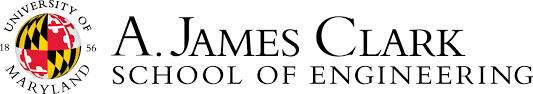 A. James Clark Park School of Engineering