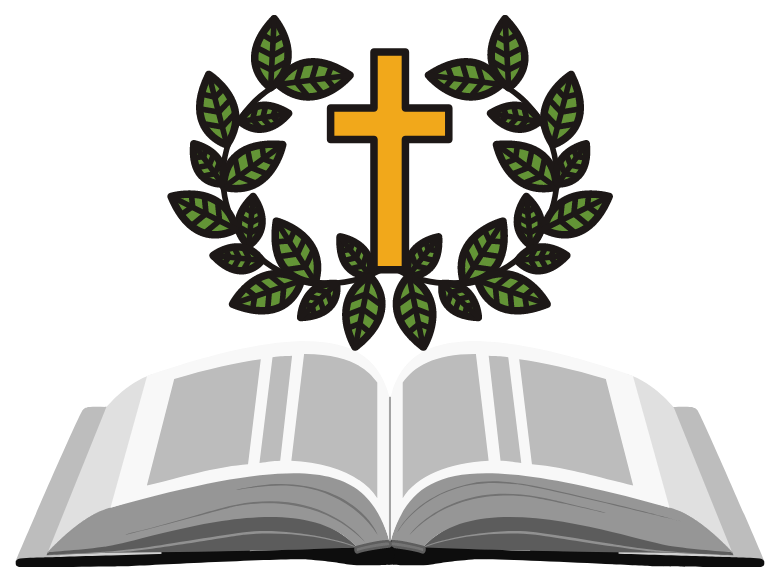 Best Faith-Based Grad Schools - Divider