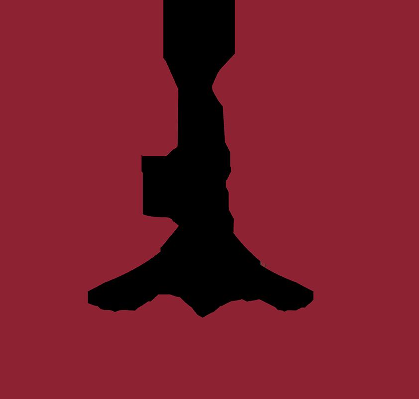 Campbellsville University