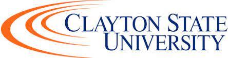 Clayton State University – School of Nursing