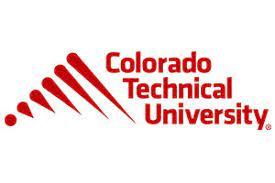 Colorado Technical University