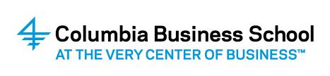 Columbia University – Columbia Business School