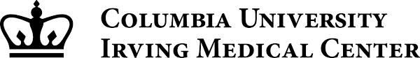 Columbia University Irving Medical Center