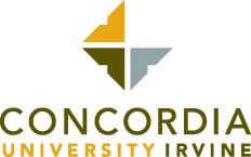 Concordia University Irvine