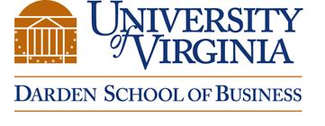 Darden School of Business - University of Virginia