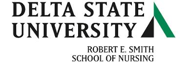 Delta State University – Robert E. Smith School of Nursing