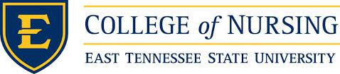 East Tennessee State University – College of Nursing