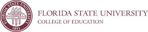 Florida State University – College of Education