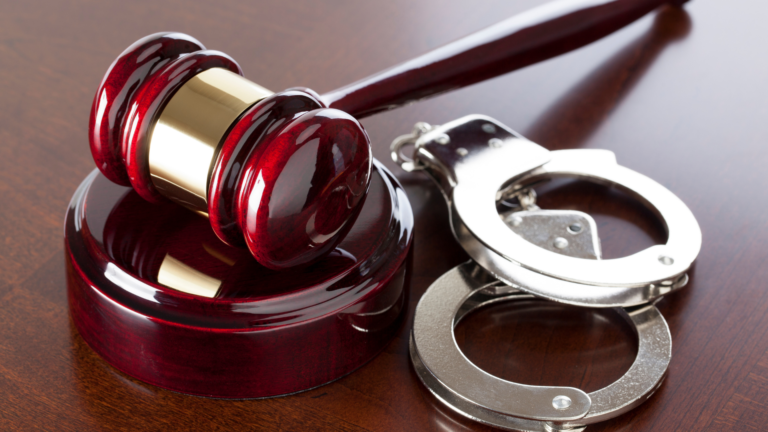 GSC_Best Online Master of Criminal Justice - featured