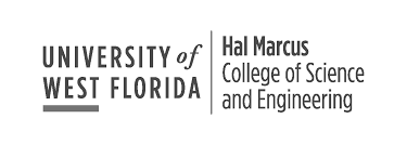 Hal Marcus College of Science and Engineering