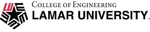 Lamar University – College of Engineering