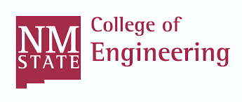New Mexico State University – College of Engineering