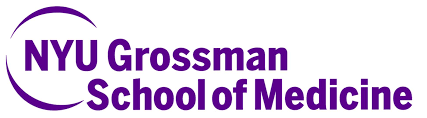 New York University Grossman School of Medicine