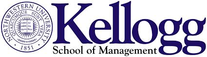 Northwestern University - Kellogg School of Management