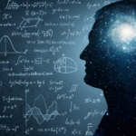 Online Master of Philosophy - featured image