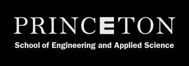 Princeton University School of Engineering and Applied Science