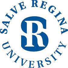 Salve Regina University