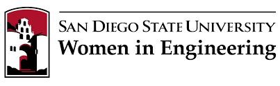 San Diego State University College of Engineering
