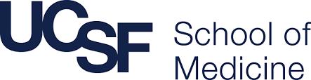 San Francisco School of Medicine