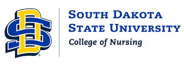 South Dakota State University – College of Nursing