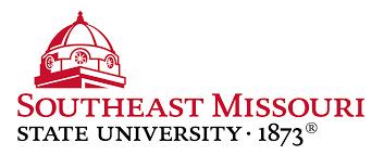 Southeast Missouri State University