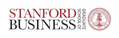 Stanford University – Graduate School of Business