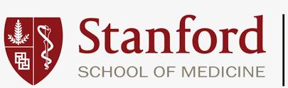 Stanford University School of Medicine
