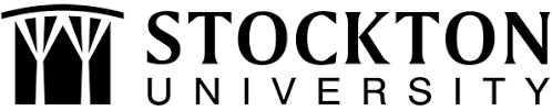Stockton University – School of Health Sciences
