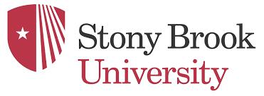 Stony Brook University – SUNY