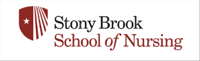 Stony Brook University – School of Nursing
