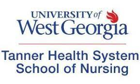 Tanner Health System School of Nursing
